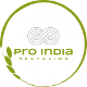 PRO India Recycling